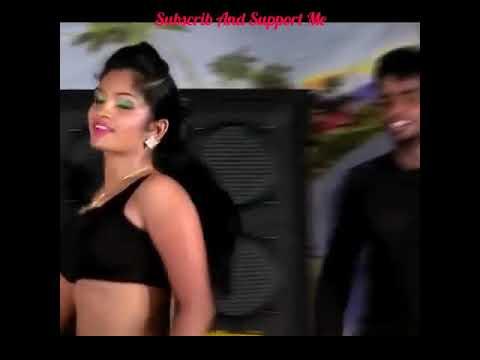 Tamil record Dance aadal paadal 3 | Village hot dance