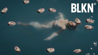 RELJA X RASTA - GENGE (OFFICIAL VIDEO)