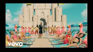 Maluma - No Se Me Quita (Official Video) ft. Ricky Martin.