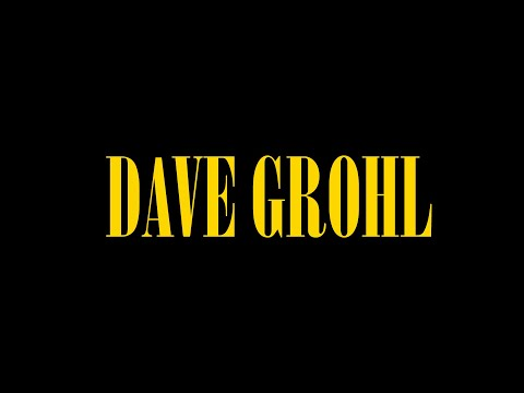 """Rock Type Beat 