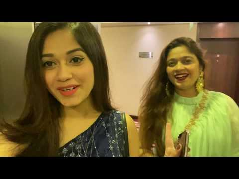 Dubai Vlog 2019 | Jannat Zubair Rahmani HD Mp4 3GP Video and MP3