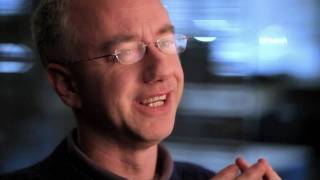 IBM Watson: Final Jeopardy! and the Future of Watson