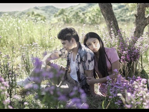 Nadine Lustre & James Reid - Summer (Official Music Video)