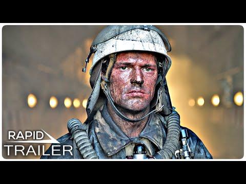 Chernobyl 1986 Trailer