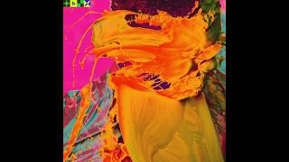 """Video thumbnail of """"Flume - The Difference (ft. Toro y Moi)"""""""