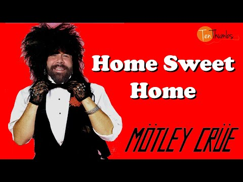 mp4 Home Sweet Home Ukulele Chords, download Home Sweet Home Ukulele Chords video klip Home Sweet Home Ukulele Chords