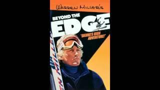 Dan Fogelberg - Beyond The Edge (AOR Soundtrack Rarity)