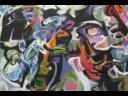 armand van helden - je taime simian mobile disco remix