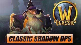 wow classic shadow priest bis - Thủ thuật máy tính - Chia sẽ