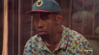 When You Hear Playboi Carti's Verse On EARFQUAKE