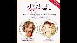 Healthy Love Show