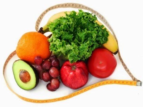 Penurunan berat badan per bulan di 35 kg
