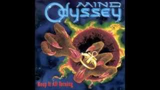 Mind Odyssey - I've Opened My Eyes - HQ Audio