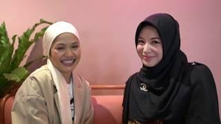 [Promo] Hijab Journey - Episod 2