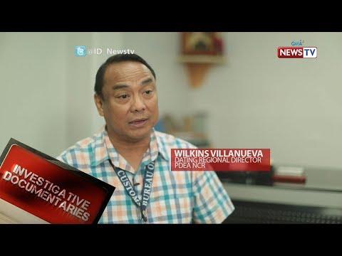 Kung paano gumawa ng malaking mga suso nang walang surgery
