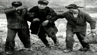 Андрей Забродин  Неужели я вернулся  (сл, Протасов, А,)