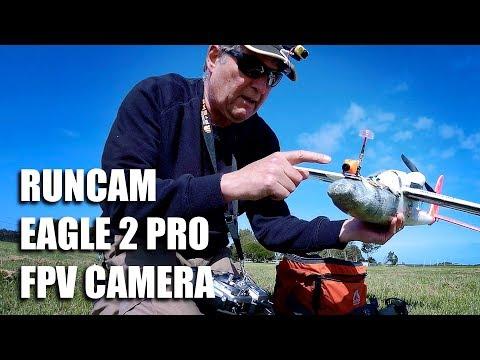 runcam-eagle-2-pro
