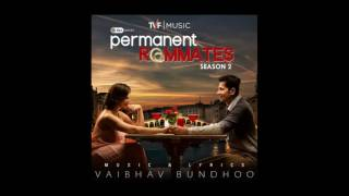 Ye Kya Hua Hamein | TVF Permanent Roommates   - YouTube