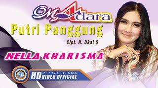 Nella Kharisma   PUTRI PANGGUNG ( Official Music Video ) [HD]