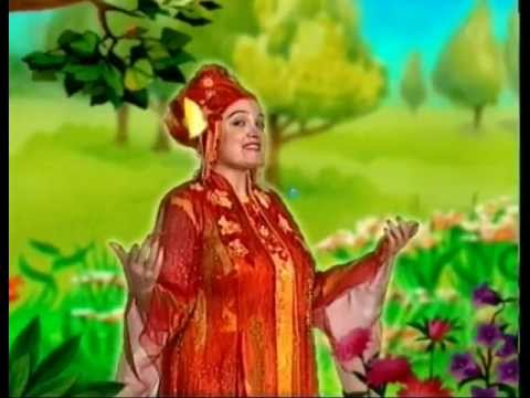 Татьяна минина из фильма ключи от счастья песни из фильма