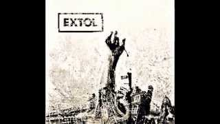 "EXTOL - ""Open The Gates"" (Single From New Album Extol)"