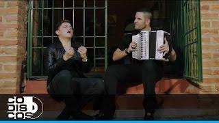 Me Bebo El Reuerdo - Juancho de la Espriella  feat. Mono Zabaleta (Video)
