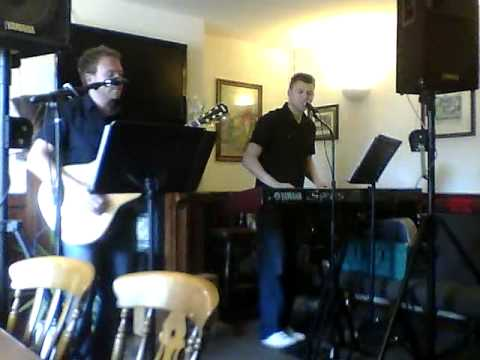 The Acoustic Experiment Beatles Medley