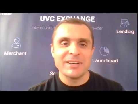 UVC POOL PRIZM выгоды для пассивного и активного инвестора