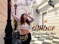 DILBAR | Satyameva Jayate |John Abraham, Nora Fatehi, Neha Kakkar | Dilbar Dance Cover