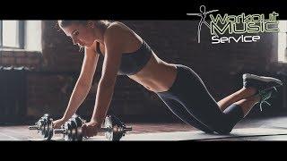 2019 Workout Music Mix  - Female Fitness Motivation Playlist Charts 2018