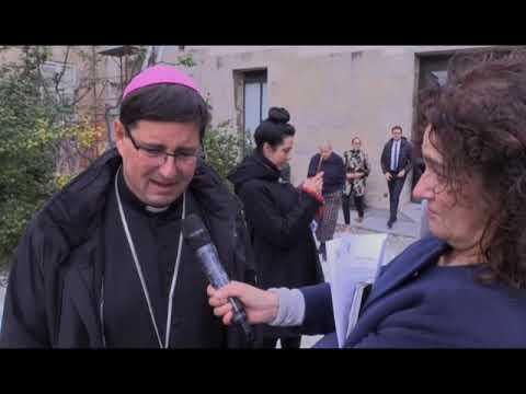 PER NATALE A GENOVA TORNA IL MERCATINO DI SAN NICOLA