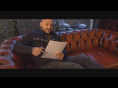 Dani Mocanu – Cateva randuri 2020 Video