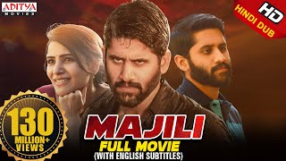 Majili Hindi Dubbed Full Movie (2020) | New Released Hindi Movie | NagaChaitanya, Samantha  SHRI SHIRDI SAI BABA SANSTHAN, CHHOTA DHAM SHIRDI SAI DHAM, RAM GOVIND SINGH MAHULI HALT, PARSA, PATNA  PHOTO GALLERY   : IMAGES, GIF, ANIMATED GIF, WALLPAPER, STICKER FOR WHATSAPP & FACEBOOK #EDUCRATSWEB