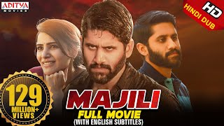 Majili Hindi Dubbed Full Movie (2020) | New Released Hindi Movie | NagaChaitanya, Samantha  भारत के बारह ज्योतिर्लिंग के दर्शन - 12 JYOTIRLINGS INDIA WITH QUIZ IN DESCRIPTION | DOWNLOAD VIDEO IN MP3, M4A, WEBM, MP4, 3GP ETC  #EDUCRATSWEB
