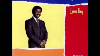 Lover Boy   Johnnie Taylor, Lover Boy