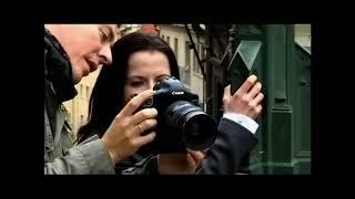 Dolores O'Riordan - Making Off Ordinary Day 2007
