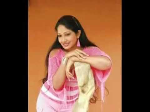 sri lanka sexy actress and model girl piumi piyumi shanika hot video