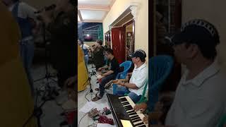 #Dangdut ACHA KUMALA - PEMBARINGAN TERAKHIR Feat Musisi Dangdut Senior Jakarta
