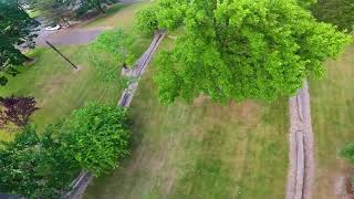 2 Months Into FPV...