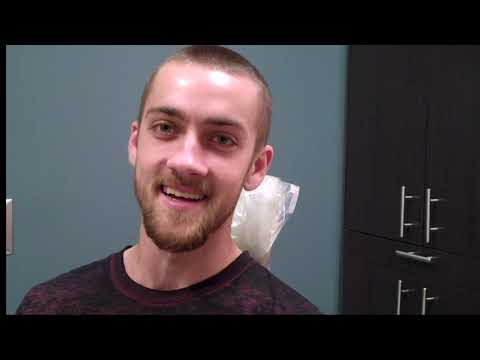 Patient Video Testimonial thumbnail
