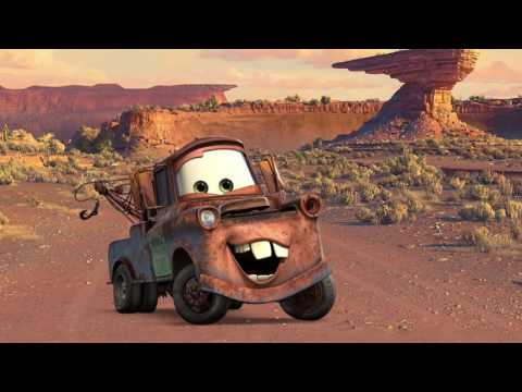 Cars Finger Family Songs ❤ Daddy Finger ❤ Nursery Rhymes ❤ Disney Pixar Collection