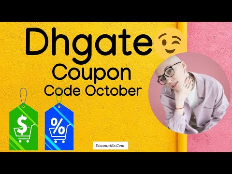 , title : 'Dhgate coupon code october 2021 ▶ Old school dhgate coupon code october 2021'