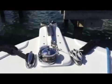 Yellowfin 39video