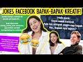 Download Lagu Lelucon BAPAK2 paling KREATIF! xixixi Mp3 Free
