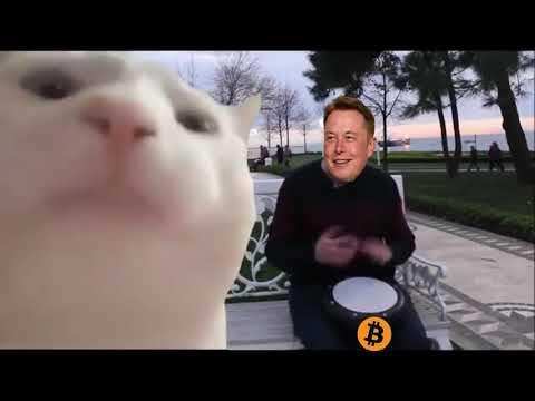 Bitcoin actiune