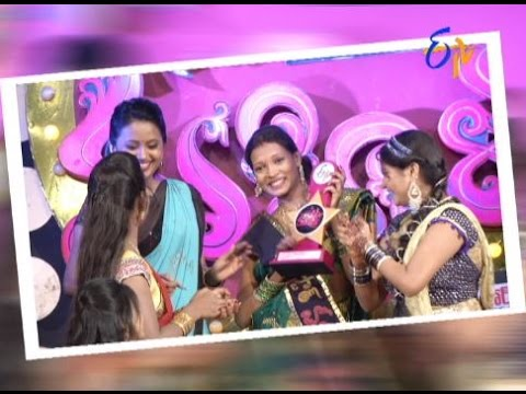 Star-Mahila--24th-March-2016-స్టార్-మహిళ--Full-Episode