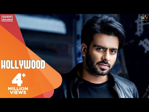 Hollywood mp4 video song download