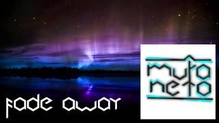 MuraNeto - Nod In Agreement