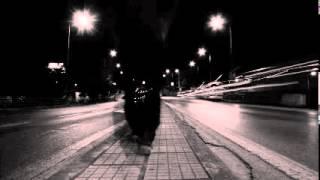 Madrugada   Highway Of Light HQ   YouTube