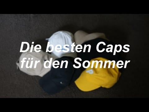 Die besten Caps   philliper_